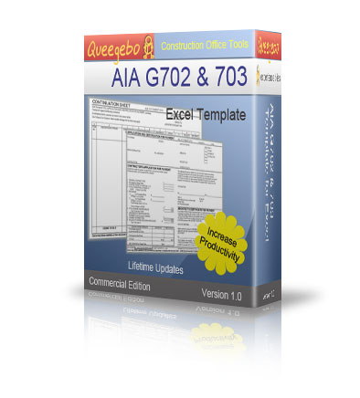 Product picture AIA G702 and G703